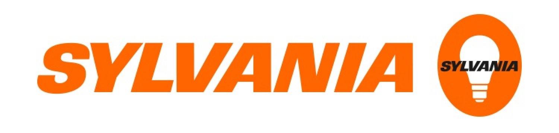 sylvania-logo.jpg