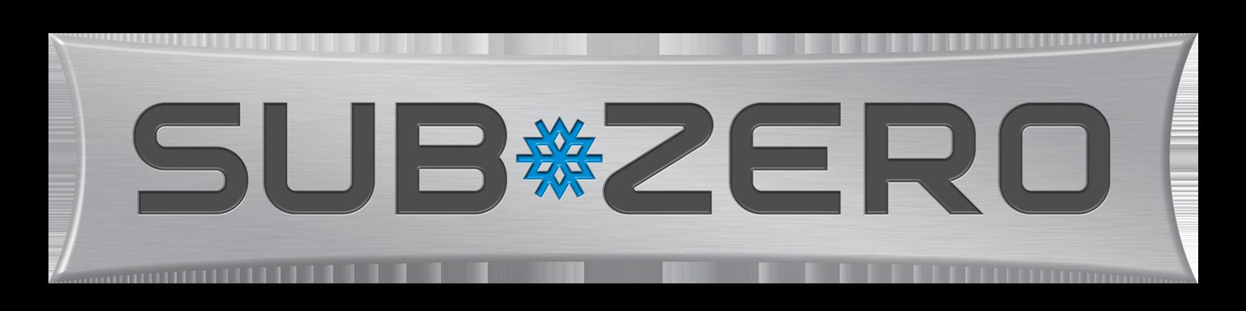 SZG_SM_3D_Badging_noreg_Horz_CMYK_Approved_Subzero.png