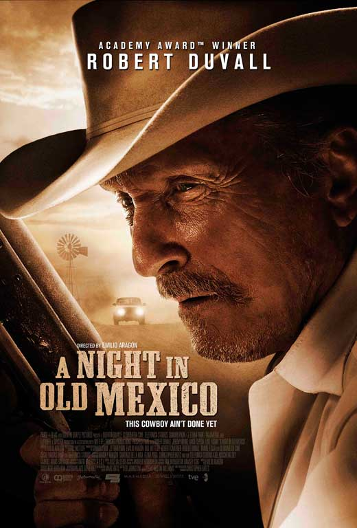 a-night-in-old-mexico-movie-poster-2014-1020769985.jpg