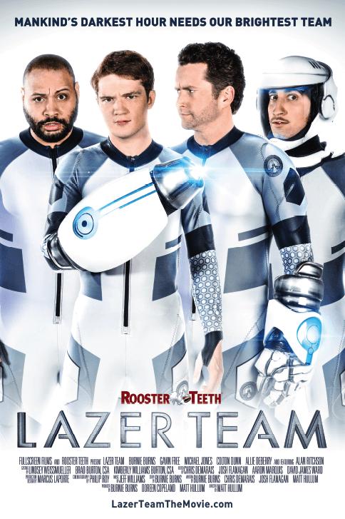 Lazer_Team_Poster_800_1024x1024.png