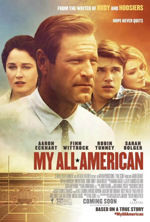 my_all_american(1).jpg