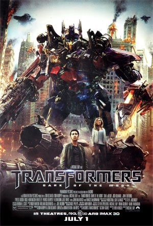 SP-UF0145-bi-Transformers.jpg