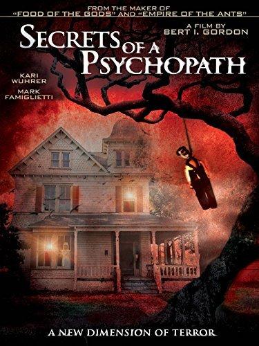 secrets_of_a_psychopath.jpg