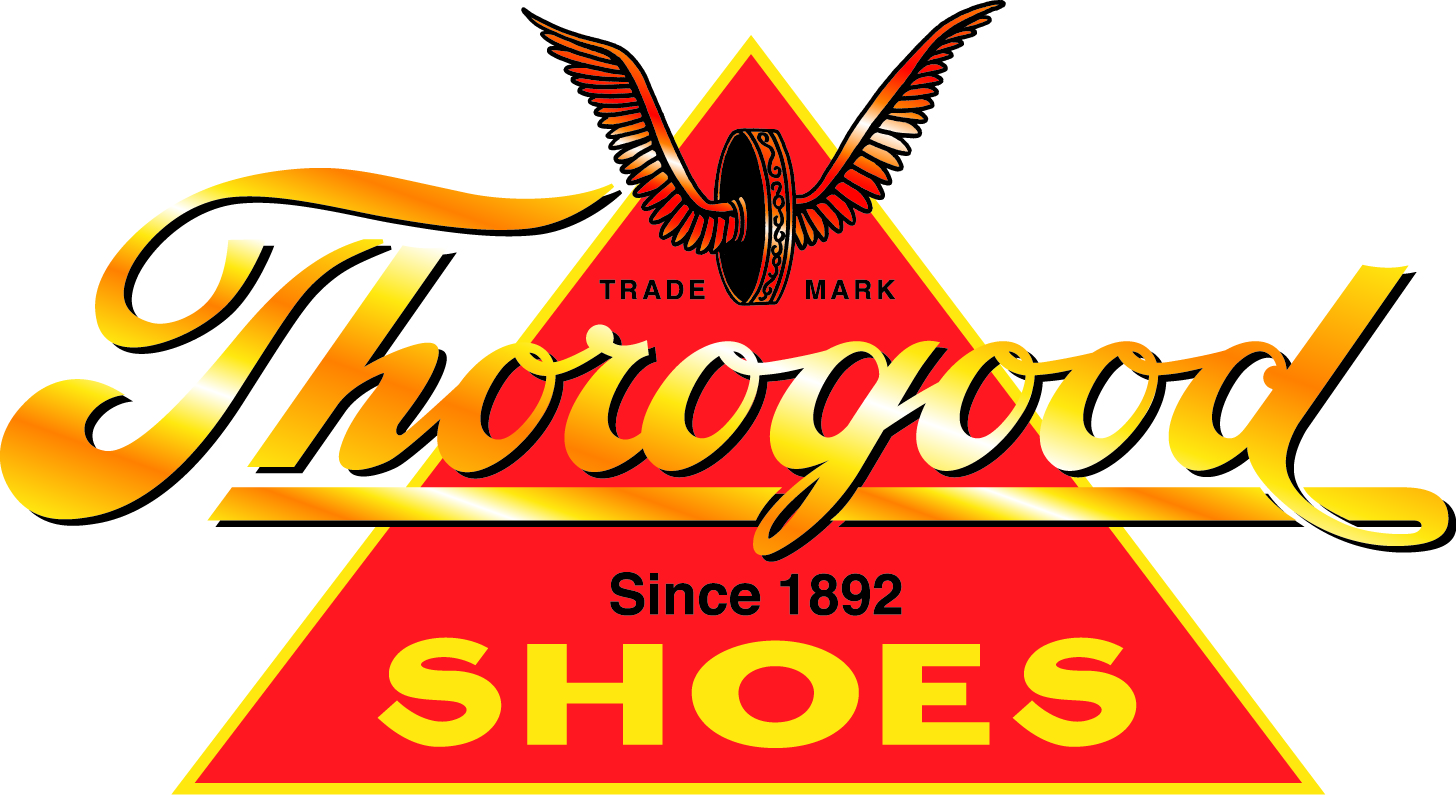 Logo_Thorogood.jpg