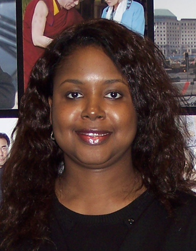 Lynnore Lawton Thames, Esq. - Lynnore Lawton Thames, Esq. re-joined ABC News as the manager of the Rights and Clearance Department. She previously worked for the company as an associate managing rights issues for 20/20. Prior to re-joining ABC, Ms. Thames worked for ESPN, Inc. in the Legal Department and attended New York Law School where she earned her Juris Doctor in the School's Evening Division.Ms. Thames has also served as the Director of Communications for the Women's Sport's Foundation and as the Media Center Manager at the Field Hockey venue during the Centennial Olympic Games in 1996. Other companies Ms. Thames has worked for include Dun & Bradstreet Corporation, Lanier Worldwide, and Abraham & Strauss. She has volunteered with a number of organizations including the New York City Bar Association, the Walt Disney Company, the New York City Sports Commission, the NBA, Reebok, the Hoop It Up Tournament, the Arthur Ashe Athletic Association, and Ithaca College. Ms. Thames earned her Bachelor of Science degree in Communications, Television, and Radio from Ithaca College in NY where she also minored in Sociology.