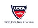USTA-Logo.jpg