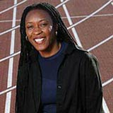 Dr. Margaret Ottley - Dr. Margaret Ottley is a professor of sport psychology and pedagogy at West Chester University (WCU), PA. She received her post-doctoral concentration in curriculum and instruction for Health & PE from Purdue University, IN; Ph.D. and M.Ed. in sport psychology from Temple University, PA; B.A. in child development & family studiesfrom Spelman College, GA, and her teacher education certification from Valsayn Teachers' College, Trinidad. She is presently working on an on-line masters program in sport psychology. She teaches graduate and undergraduate courses in Mental Training,Motor Development and Learning, Sociology and Psychology of Sport and Principles of Coaching.Her work in the field of applied sport psychology is highly respected, nationally and internationally, by her peers. In October 2012, at the invitation of the Association for Applied Sport Psychology (AASP), she became the first Caribbean sport psychology consultant to present at AASP's International symposium. After her work with the Trinidad and Tobago Olympic team, London 2012, she was featured in three magazines,the Spelman College Messenger, GA, September 2012, Mainline Magazine, October 2012, and West Chester Magazine, PA, October 2012.Dr. Ottley is a AASP Certified Sport Psychology Consultant. For the past 12 years, she has worked with elite athletes from two nations, Trinidad & Tobago and the USA. As one of the few sport psychologists with Olympic status, she has represented these countries at three consecutive Olympics. Last year, she prepared both USA and Trinidad and Tobago athletes for the London Olympics but worked exclusively with Trinidad and Tobago at the games. In 2008, in Beijing, China she joined the USA Track & Field (USATF) contingent and in 2004 Athens, Greece worked with Trinidad & Tobago (TT)Olympic Committee (TTOC). Dr. Ottley has become the first sport psychology specialist to achieve the most distinguished honor of working simultaneously with two outstandin