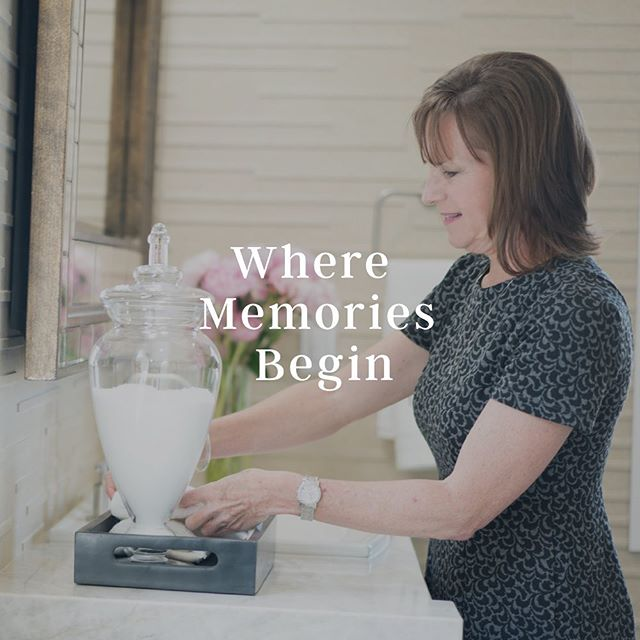 Is it time to make new memories?  #homeownership #lovewhereyoulive #imreadytowalkwithyou . DRE# 01977863