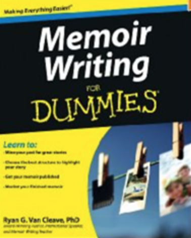memoir writing for dummies.png