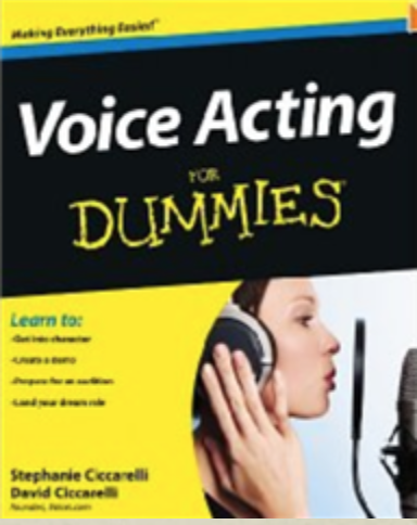 voice acting for dummies.png