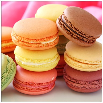 macarons class picture.jpg