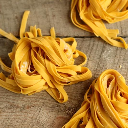 fresh-pasta-recipe.jpg