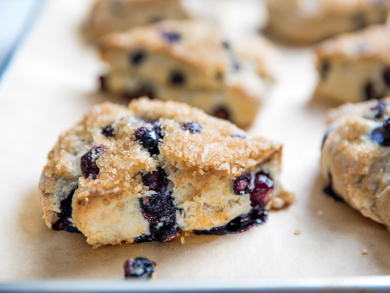 scone blueberry.jpg
