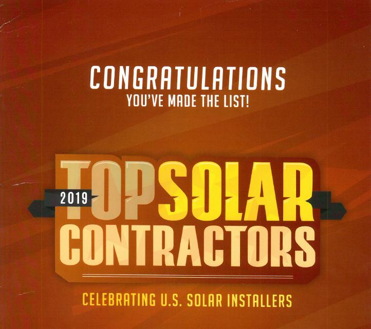 top contrac folder cover 2019.PNG