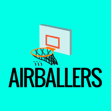 AIRBALLERS