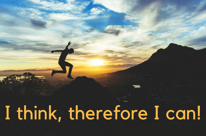 I think therefore I can.png