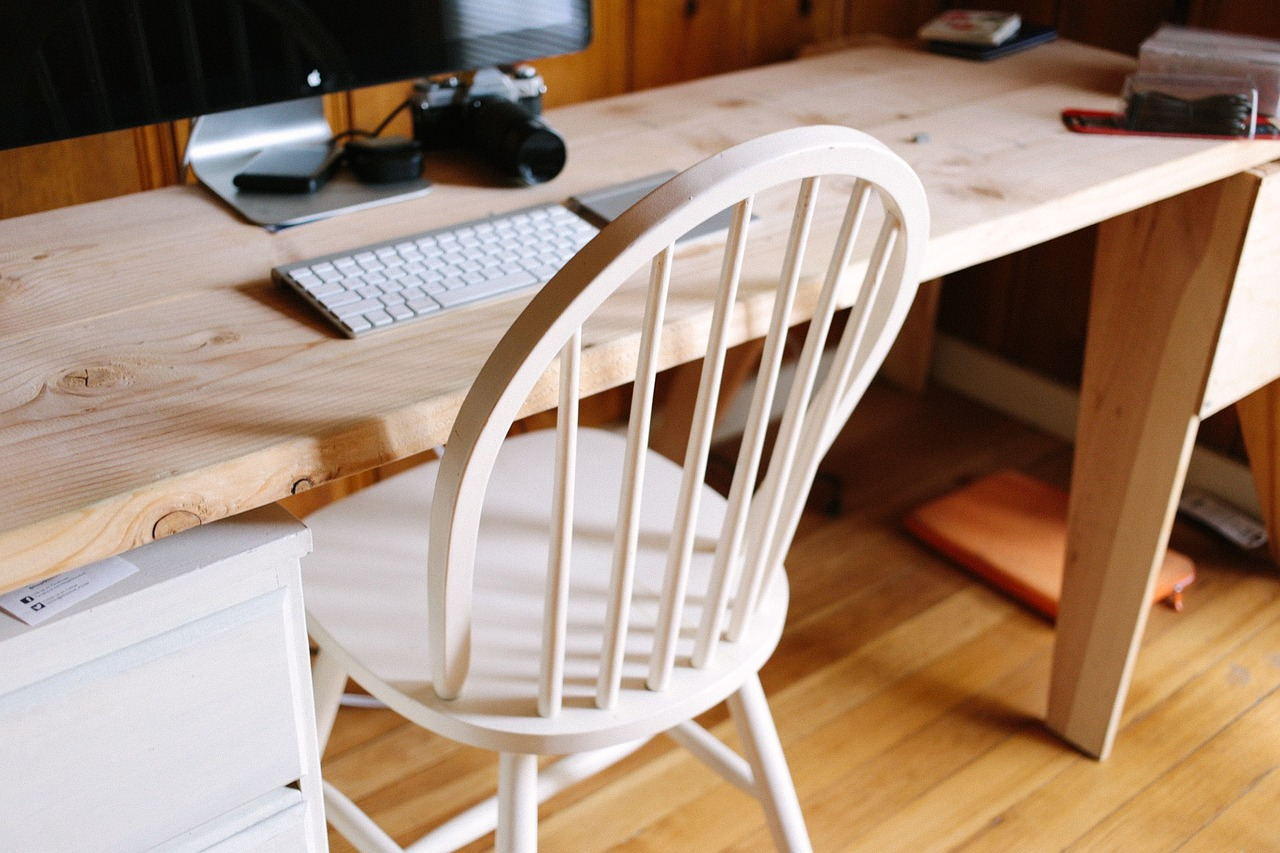 Home Office Repurpose Furniture.jpg