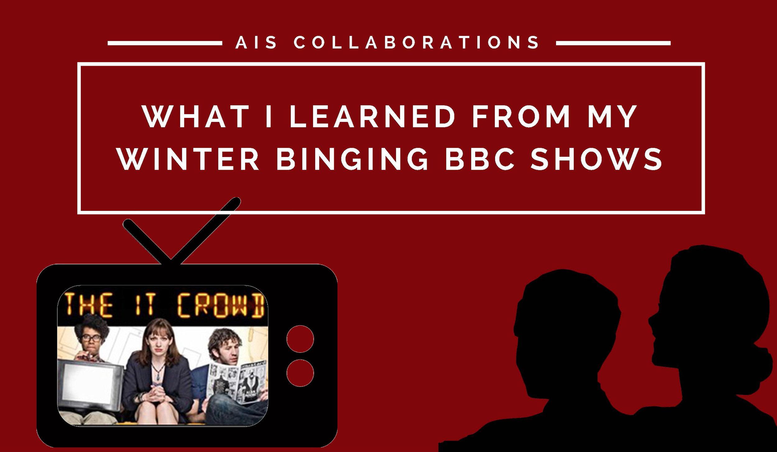 BBC and Binge The IT Crowd Final.jpg