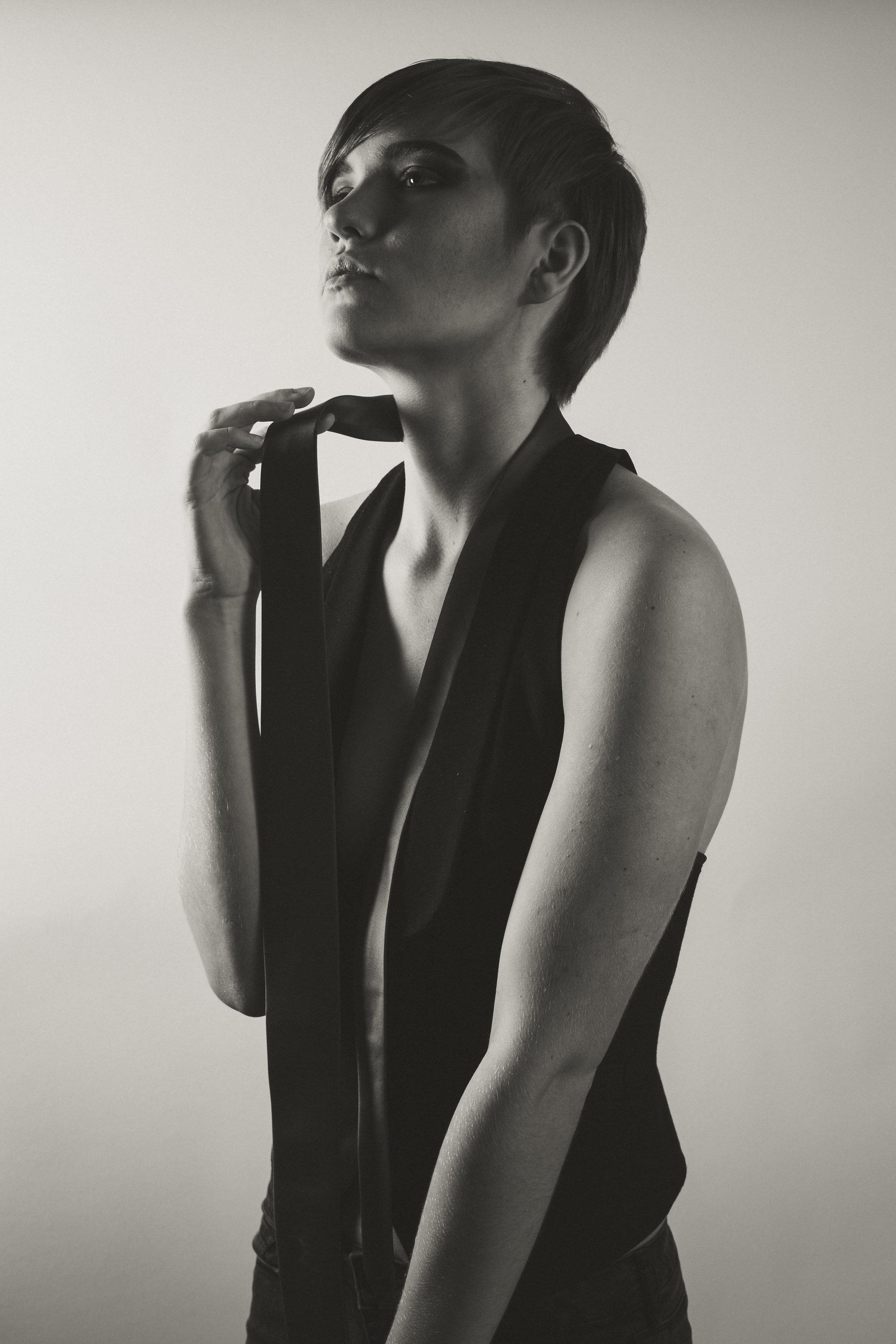 Arielle Shot 3.jpg