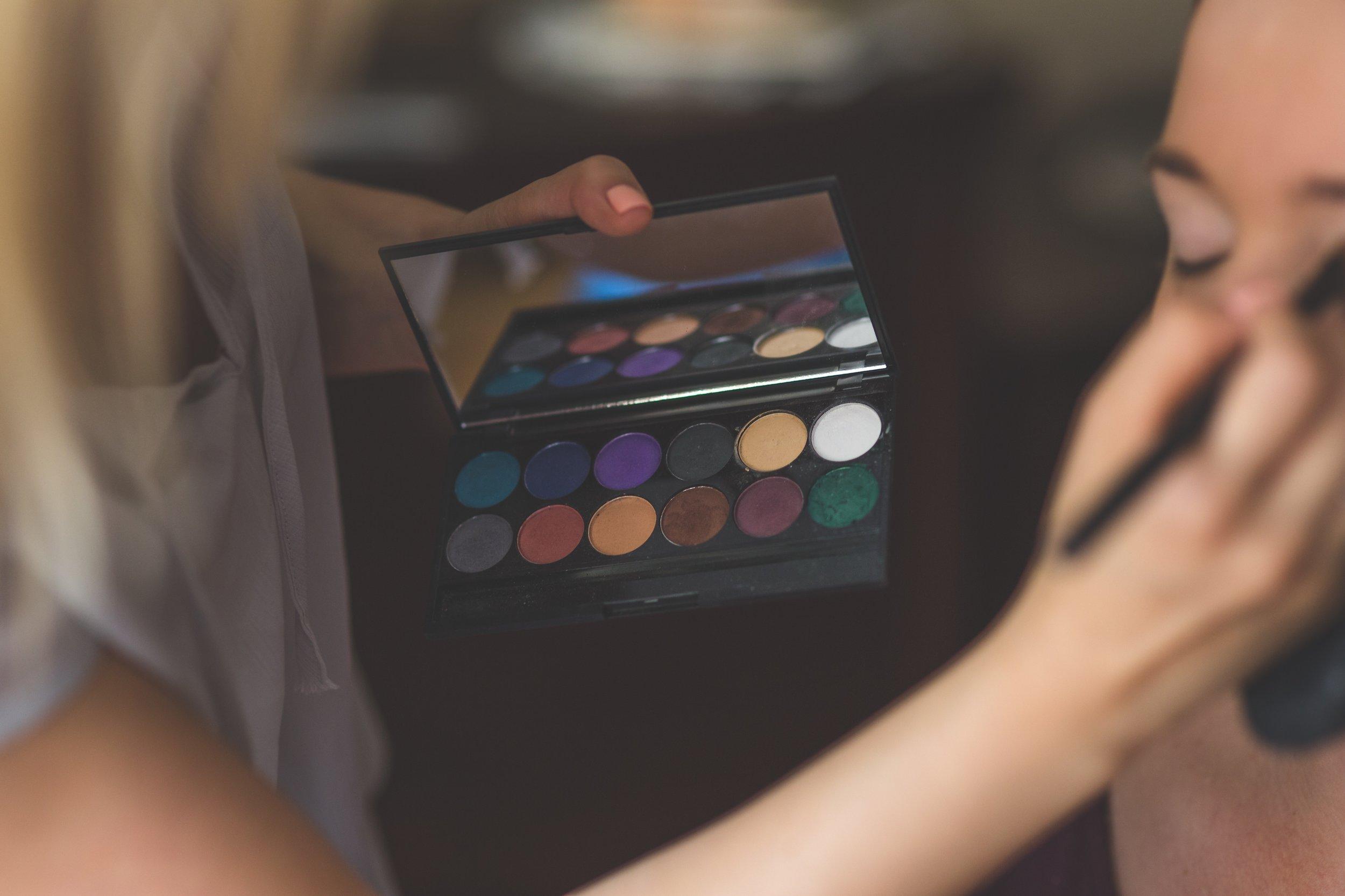 eyeshadow-make-up-makeup-6161.jpg