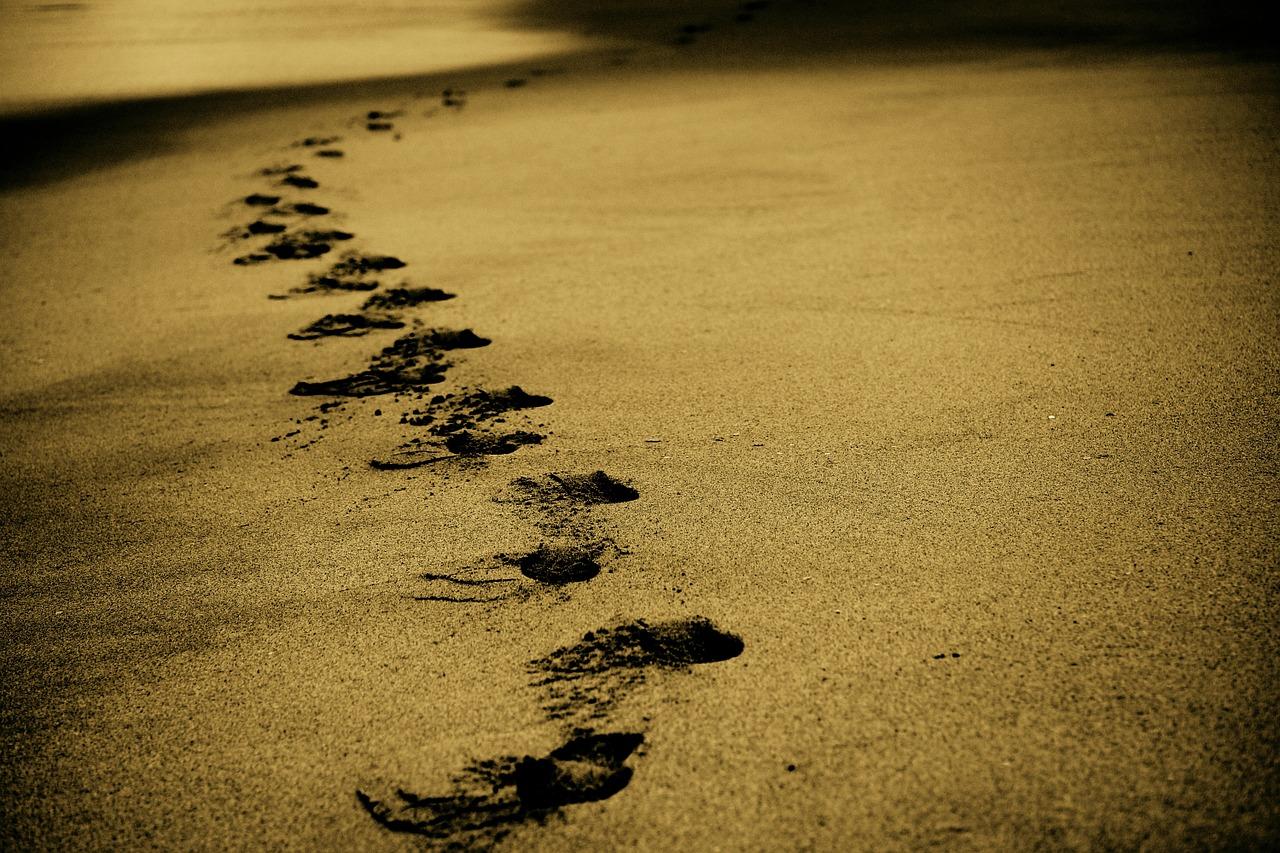 Path to Define Success.jpg