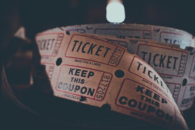 Theater ticket.jpg