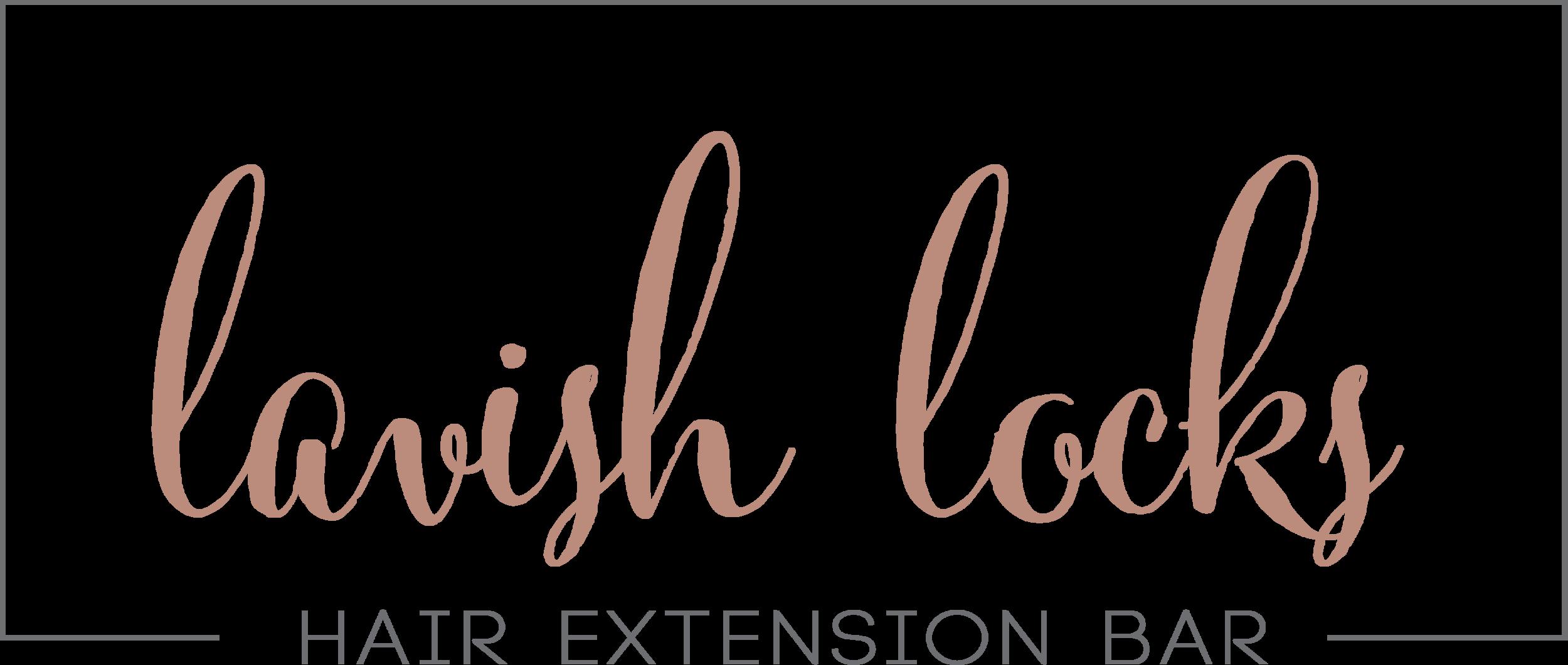 new hair extension bar logo main.png