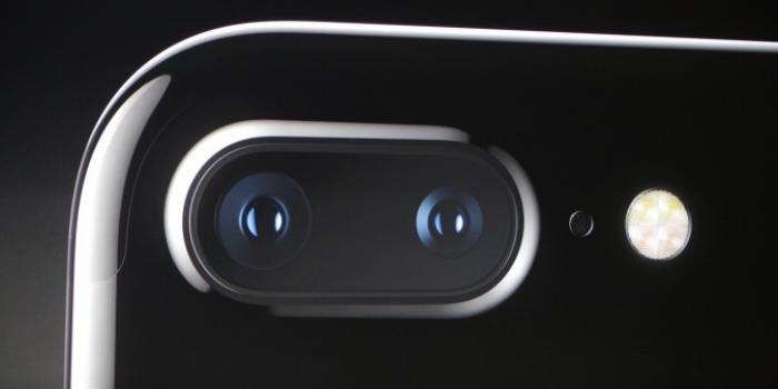 iphone-7-plus-dual-rear-camera-1.png