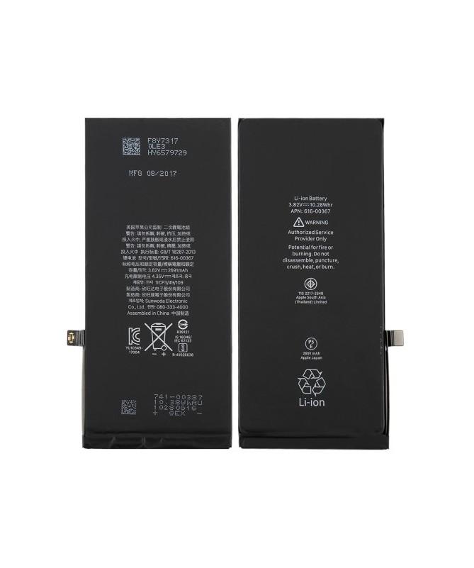 bss-ori-iphone-8-8-plus-battery-replacement-repair-gtoracer1-1803-09-F801483_1.jpg