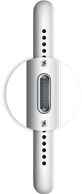 iphone7-lighning-port-callout.jpg