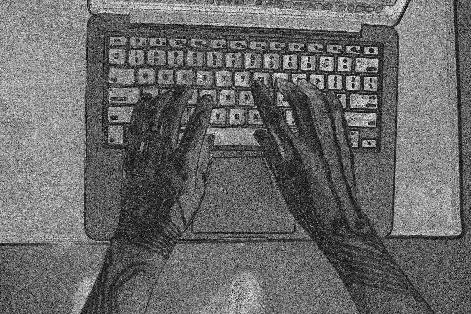 Technology = Magic -