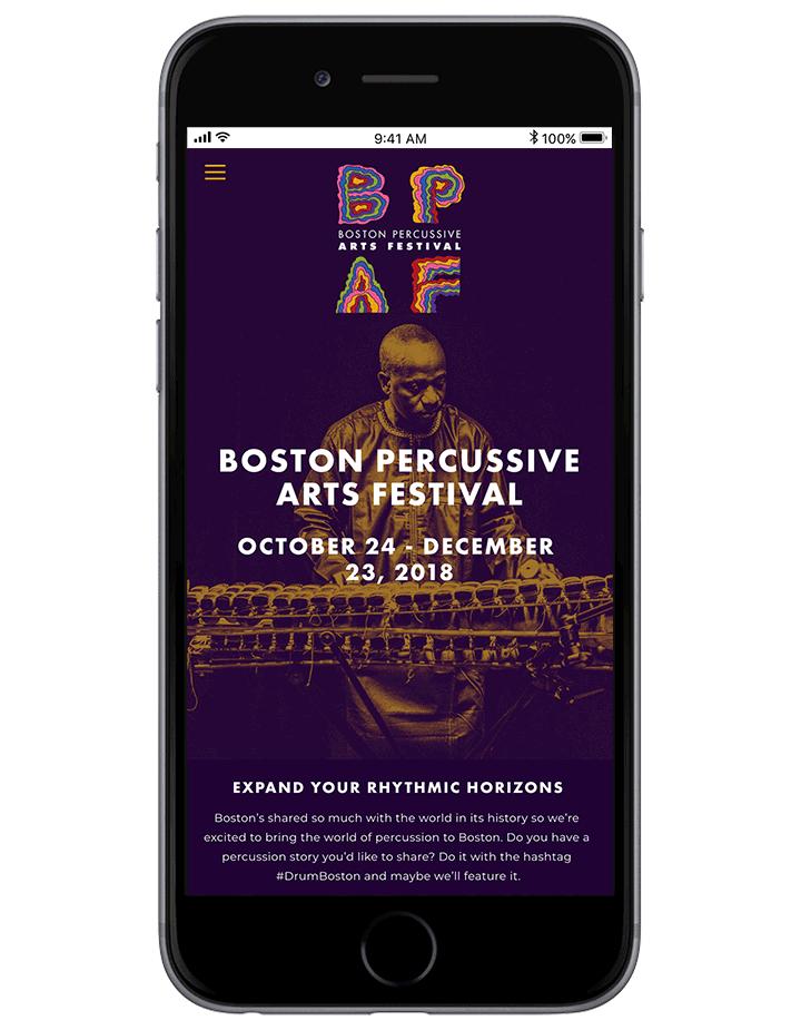 bfac-homepage-mobile-web.png