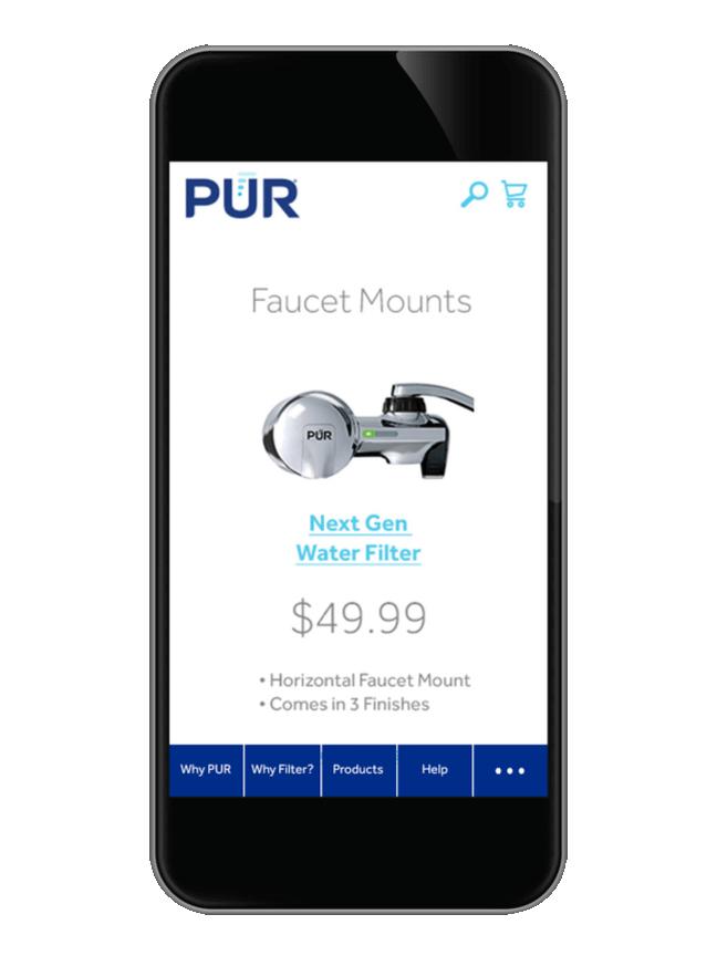 PUR-dot-com-mobile1-web.png