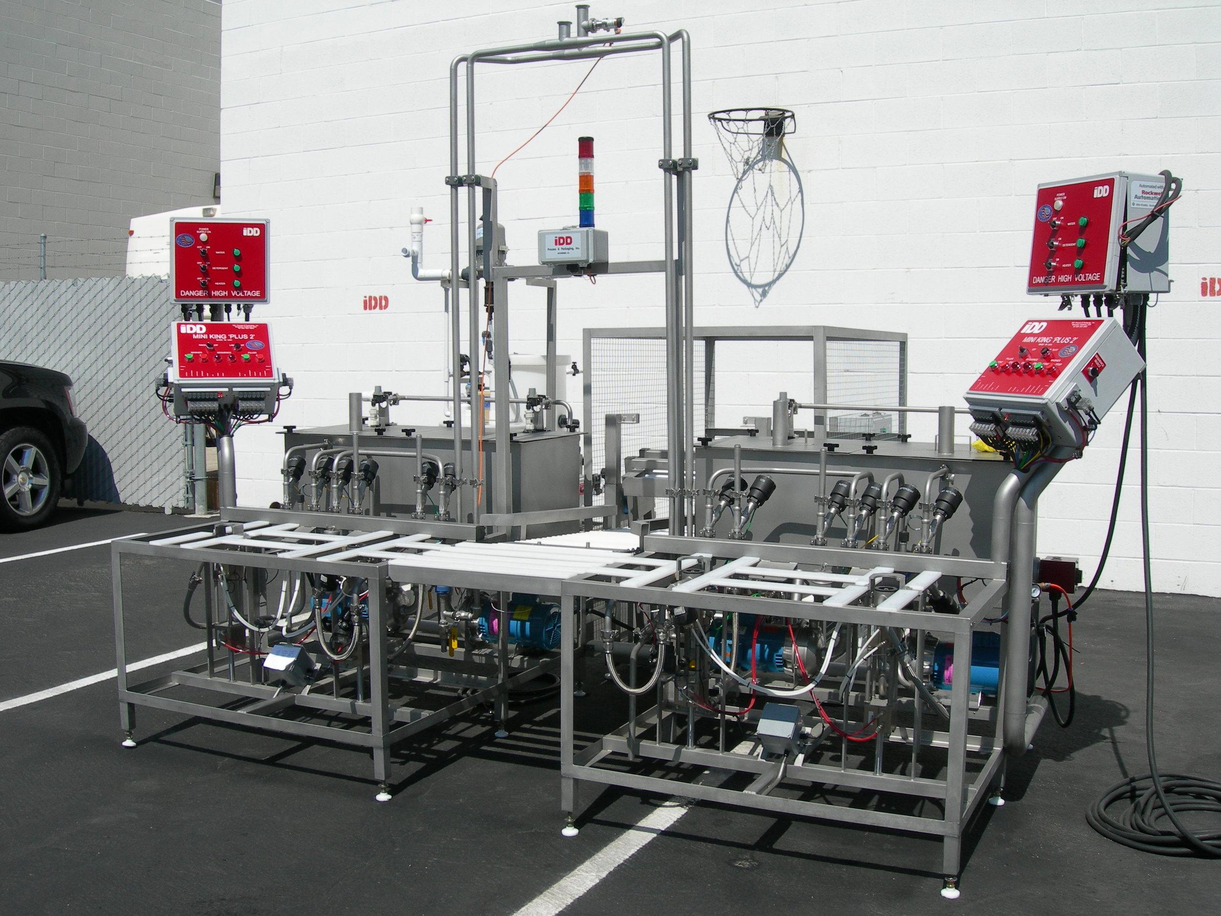 MKP2x2wDT-2.JPG