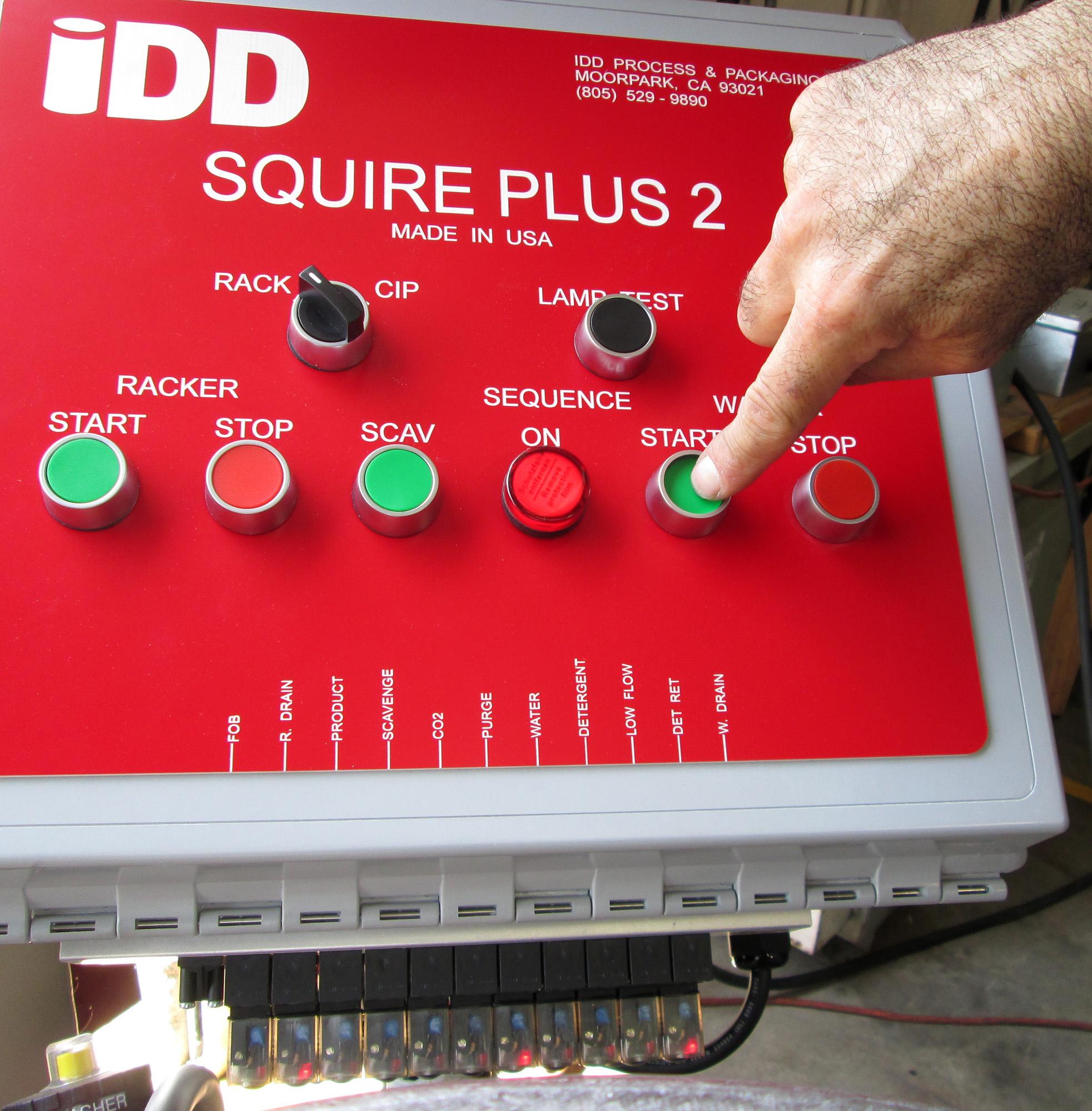 Squire Plus 2 IMG_1347 (41).JPG