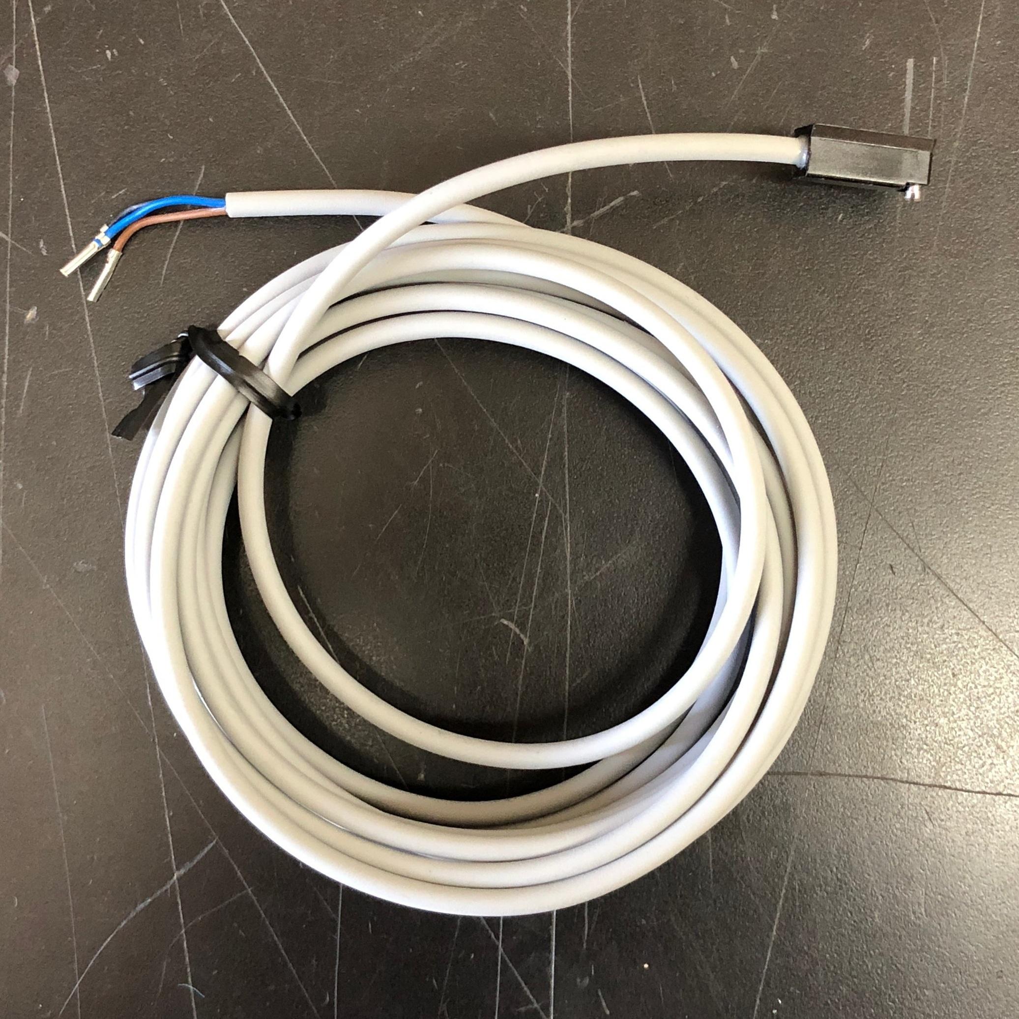 EL1275 - Spear Switch, MiniKing (Nason Cylinder Only)