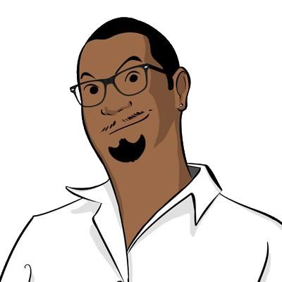 Doc Logan - Written ReviewsRating: PG