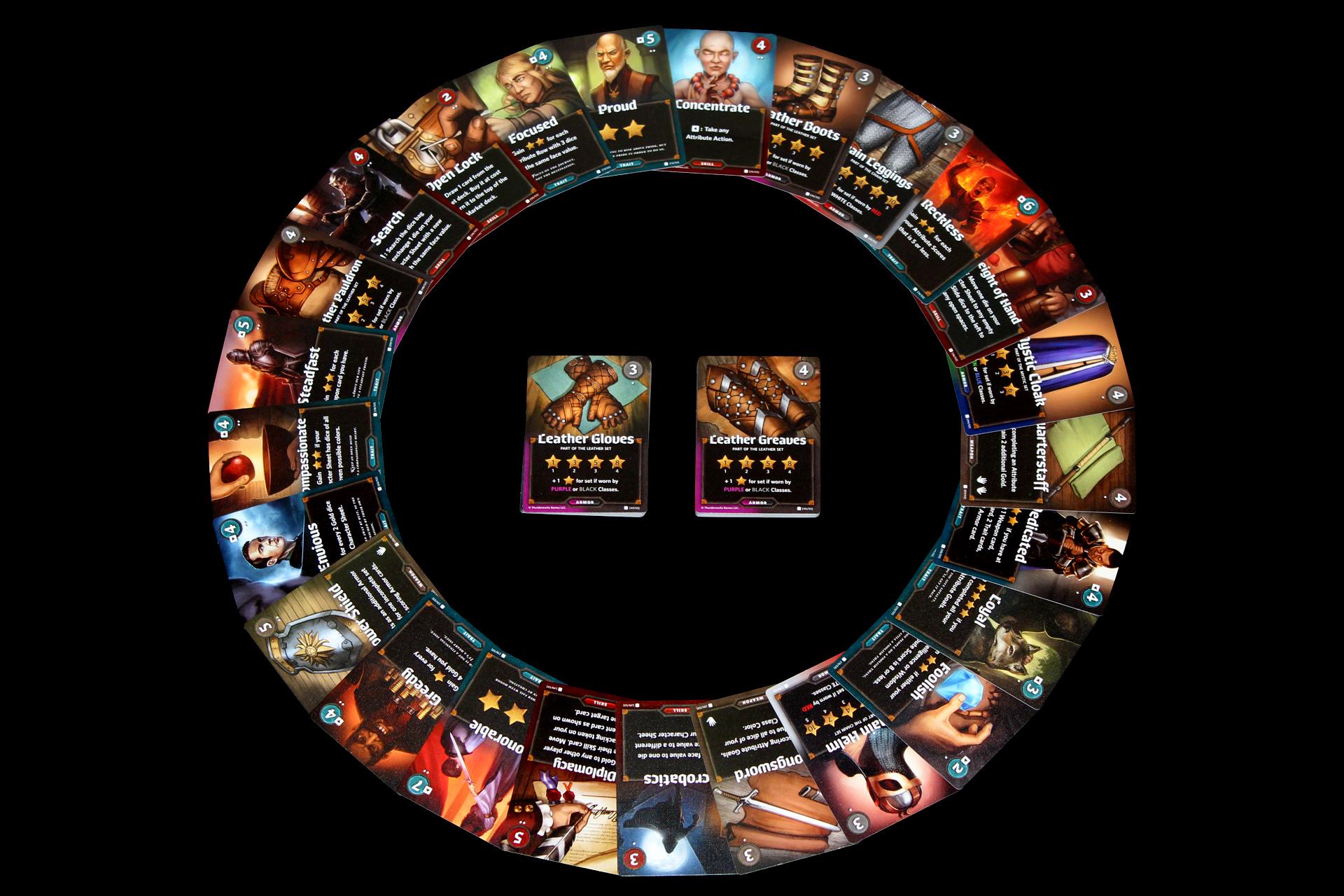 Market Cards.jpg