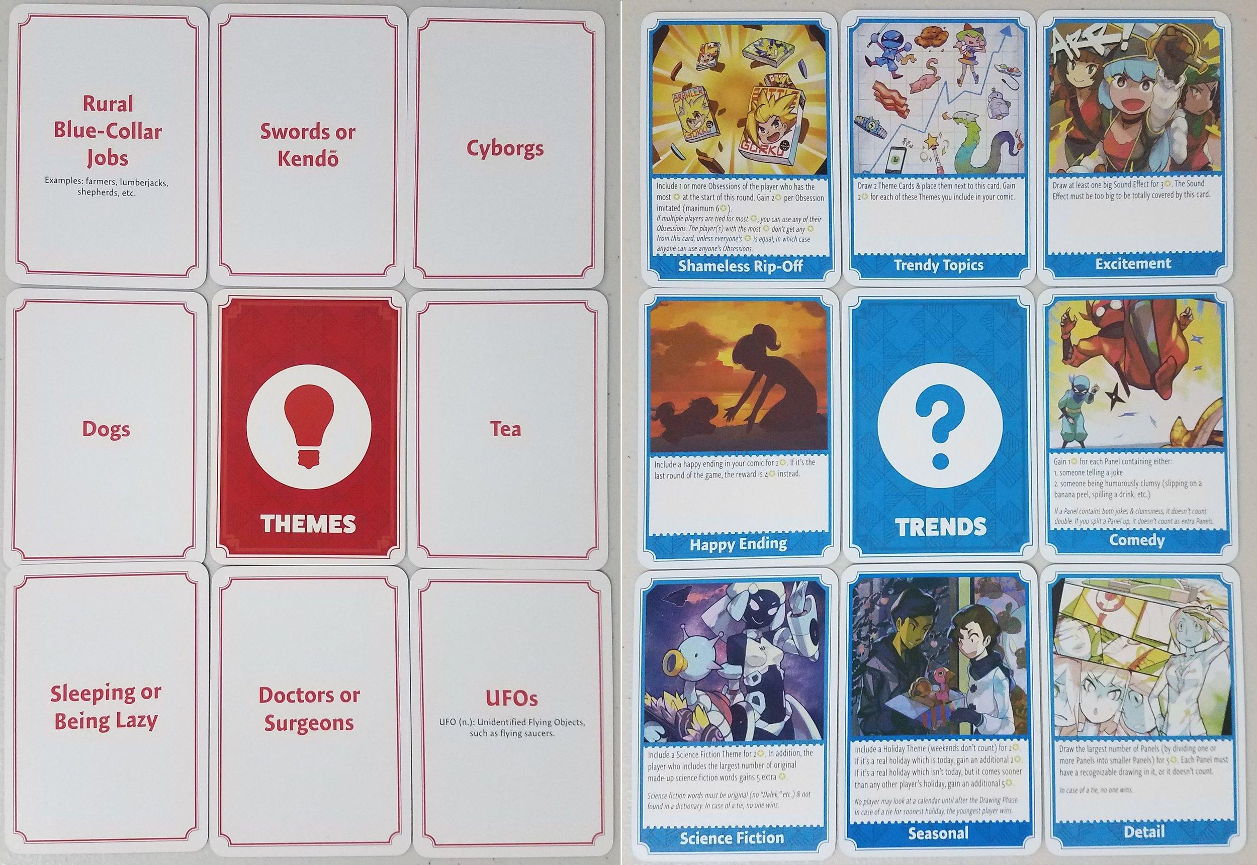 Mangaka Cards.jpg