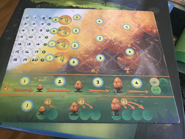 Player Board.jpg