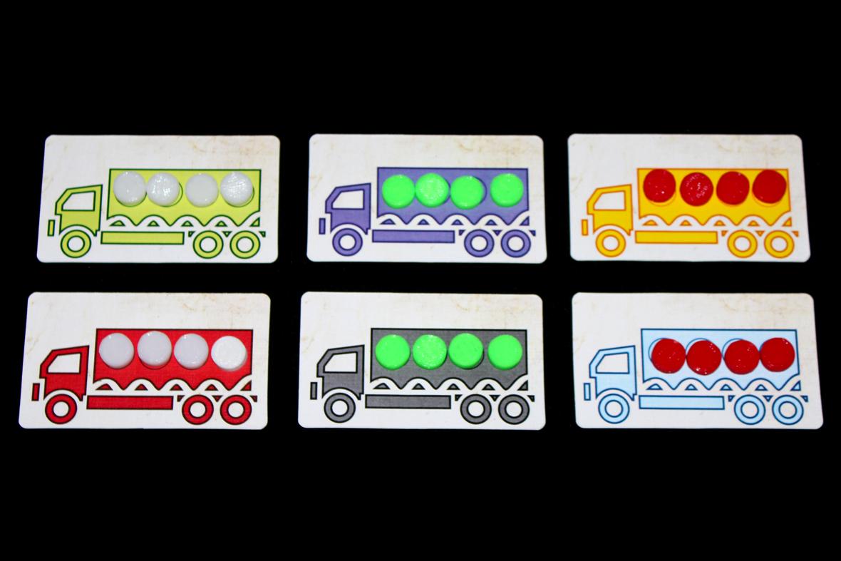 Truck Cards.jpg
