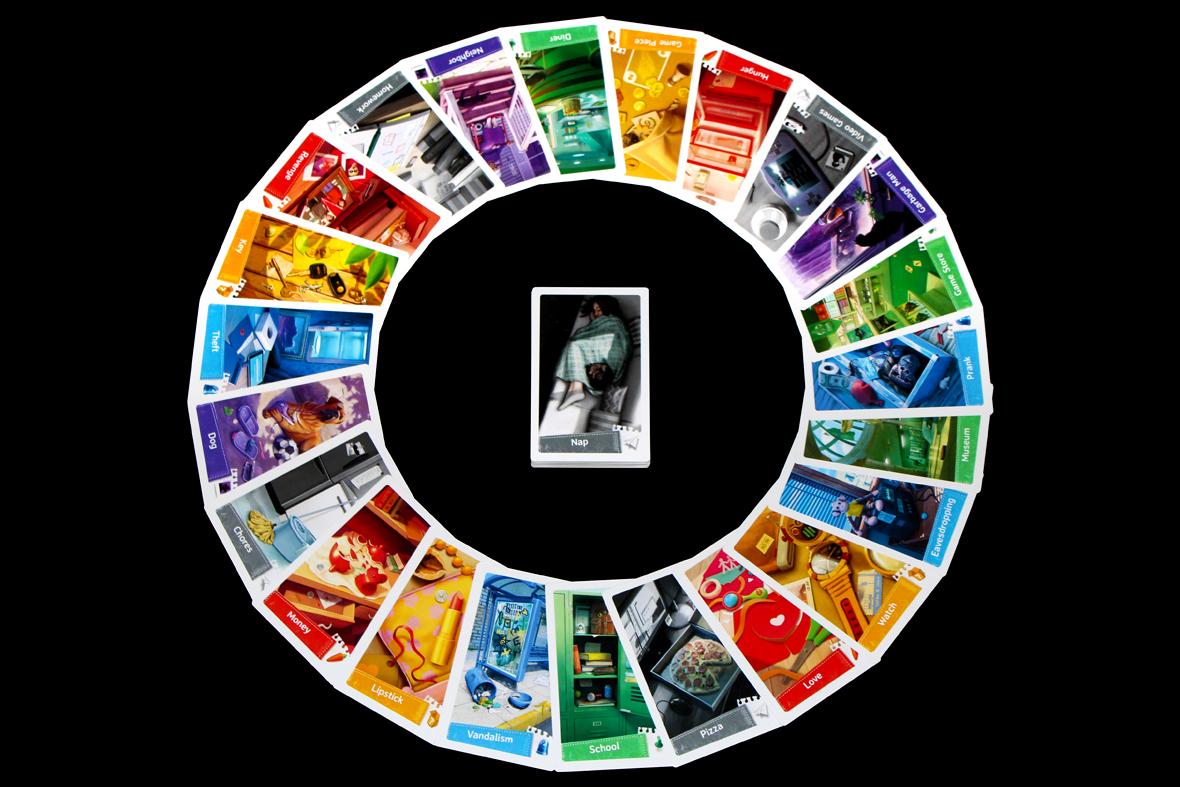 Clue Cards.jpg
