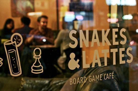 snakesandlattes.jpg