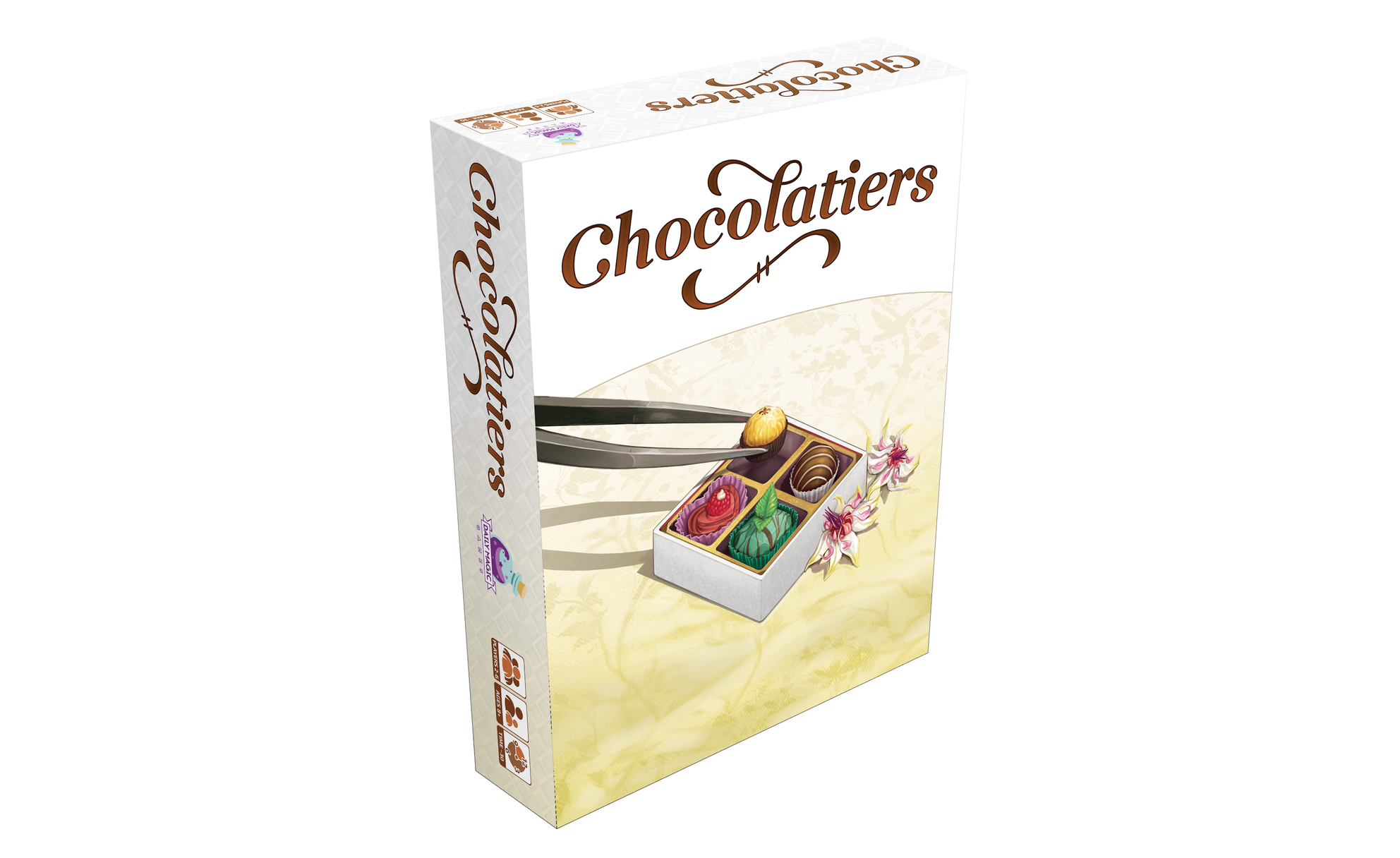 Claire Chocolatiers.png