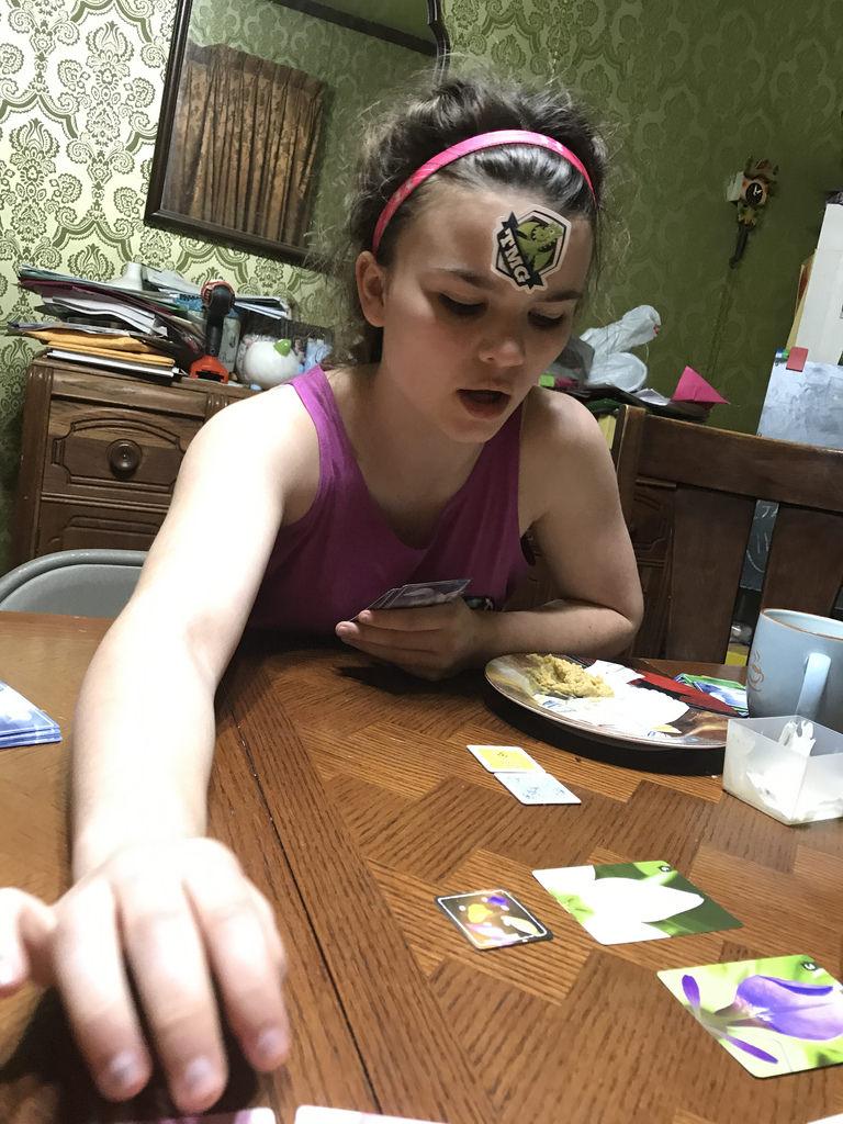 Gabby playing Lotus.jpg
