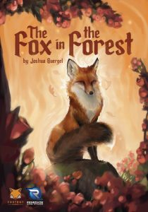 The-Fox-in-the-Forest-210x300[1].jpg