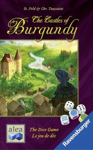 The-Castles-of-Burgundy-Dice-Game-186x300[1].jpg