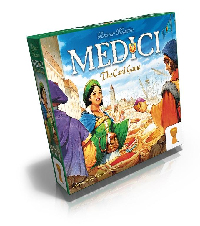 medici2.jpg