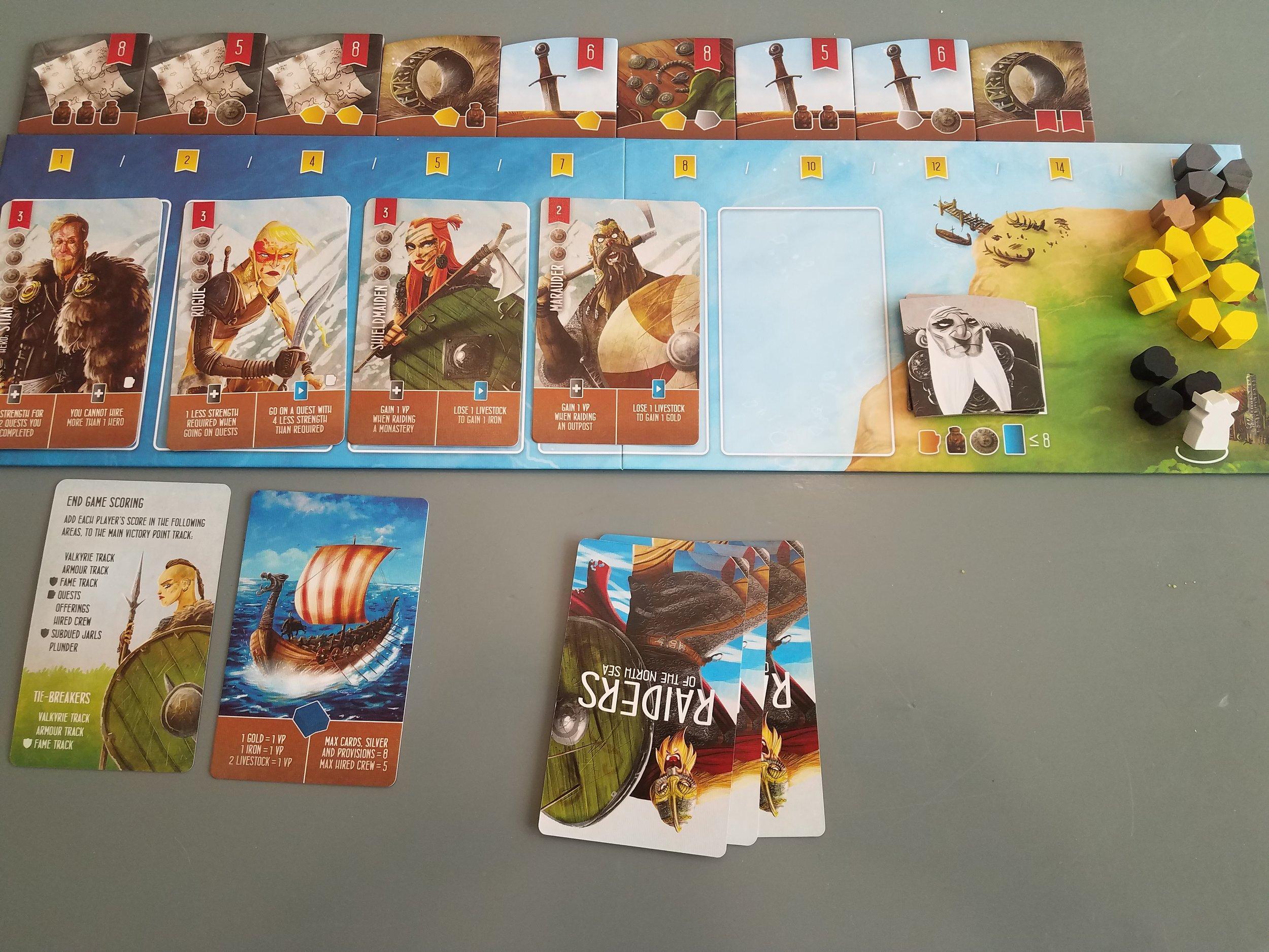 Hall of Heroes Player Board.jpg