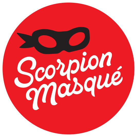 Le Scorpion.png